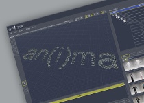 anima animation software
