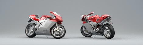 Velocity_Motorcycle