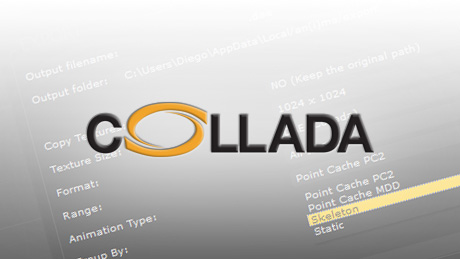 Collada_TMB